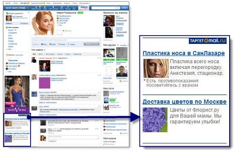минусинск агенство рекламы