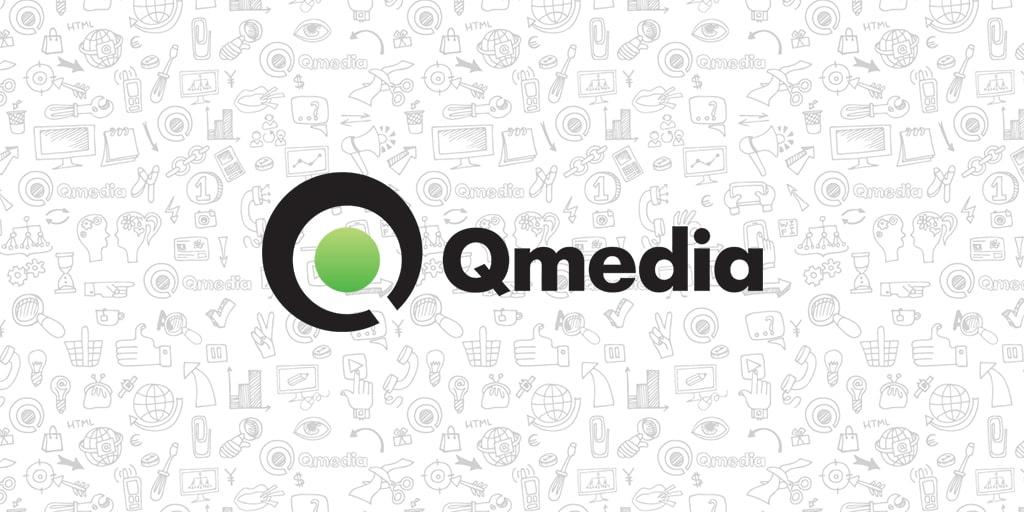 (c) Qmedia.by
